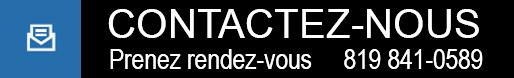Contactez bureau comptable Tremblay Leblanc CPA Inc.